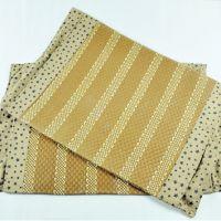 碧岩厂家直供干爽枕套枕护颈椎除湿防潮可定制混批竹炭环保枕套