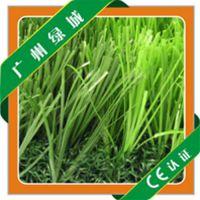 足球场人造草坪,人造草坪,广东