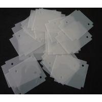 专业厂家供应优质 透明绝缘片 乳白绝缘垫 RoHS SGS 环保认证