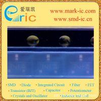 KRC108S 数码晶体管 NPN 0.1A 22K 47K SOT-23 KEC