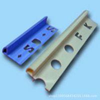 大量出售 pvc阳角线 阴角线阳角线 瓷砖阳角线 pvc阳角线