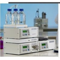邻苯检测仪器 多溴联苯测试仪 6p 7p 16p检测仪器
