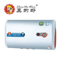 【广东厂家批发】储水式电热水器 节能家用电热水器 樱花热水器