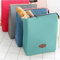 厂家直销 批发 法蒂希 ICONIC野餐保冷保鲜袋便当包 冰袋 保温袋