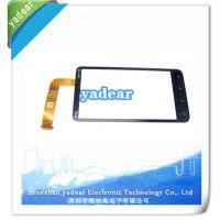 供应HTC触摸屏 g11手机触摸屏 S710E触摸 不可思议2 触摸屏