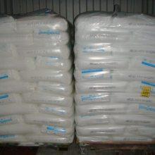 医用医疗级PP Purell RP271G 高压锅消毒灭菌121度 耐高温 用于IV溶液瓶