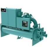 供应约克离心式水冷磁悬浮冷水机组YMC2