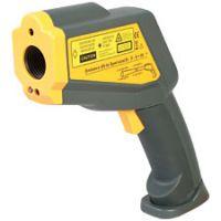 供应omega OS425HT-LS 专业红外线温度计
