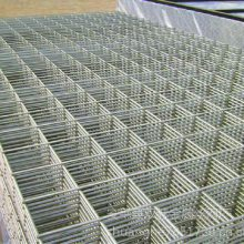 钢丝网厂家生产-直径4mm钢丝网、200*200孔钢丝网
