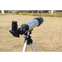 凤凰天文望远镜F36050 入门机型 观鸟镜望远镜  特价