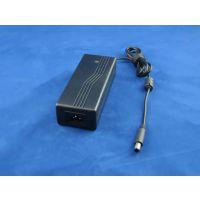 供应优质桌面式12V4A电源适配器 48W电源适配器,德国TUV\GS认证