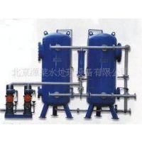 特价JCY-10全自动解吸除氧器
