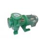 供应氟塑料磁力泵CQB50-32-125F 抽酸泵 耐腐蚀泵