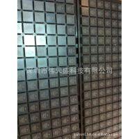 供应手机蓝牙芯片 飞思卡尔  SC29913VKP2原装现货低价出售开17%