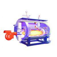 供应节能环保燃气锅炉。结构紧凑,占地面积小,运行稳定。安全环保,节省成本