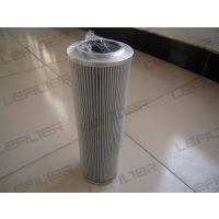 玻璃纤维滤芯利菲尔特牌UT319D4040ZAN