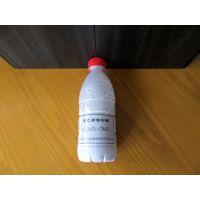 高性能聚乙烯蜡微粉YXPE---6045