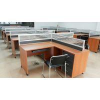 供应厦门办公家具 办公桌椅 屏风隔断