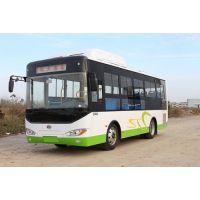 楚风牌HQG6850EN5H型城市客车【主要技术参数】 产品商标 楚风牌 公告批次 264 产品名称