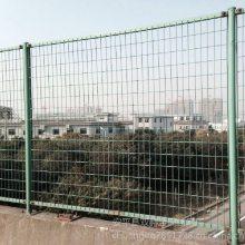江苏高速护栏网、苏州公路防护网、常州/徐州公路护网