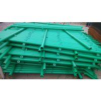 濮阳市哪卖的护栏网便宜、果园防护网、粗丝焊接围栏网厂