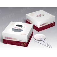 精美包装彩盒 淘宝专用纸盒纸箱加工生产
