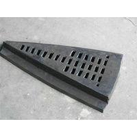 耐磨陶瓷橡胶衬板|烧结混合机柔性陶瓷衬板|科通橡塑直销