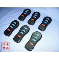 塑胶产品批量复模 手板模型 制作 加工 硅胶 ABS  快速成型