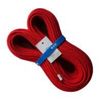 8mm辅助绳 登山绳攀岩绳探洞攀冰速降绳绳降索降绳救援绳安全绳
