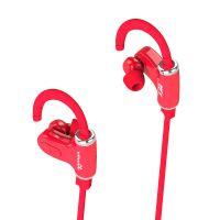 新品首发 乐迈S530立体声运动型蓝牙耳机4.0 单双耳机可切换通用