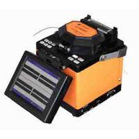 光纤熔接机维修|仪器仪表通信熔接机维修|洛桑电子皮线单芯光纤熔接机专业维修