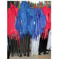 供应夏季广告伞定制 西安广告伞 礼品伞批发 促销伞 折叠伞