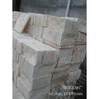 供应河南文化砖尺寸 能够将复古的装修效果体现出来