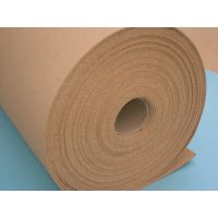 供应软木板卷材