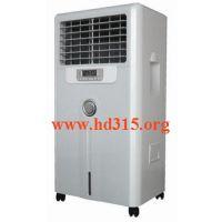 负氧离子生成器(湿膜柜机负离子发生器)价格 BT2MG6