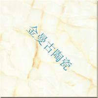 2014年地板砖专用品牌金曼古陶瓷