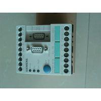 西门子马达保护器3UF5001-3AJ00-1