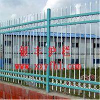 深圳肇庆 临时围墙护栏|锌钢围墙护栏|热镀锌锌钢护栏