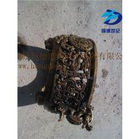 北京恒德铸件高压水清砂机HD50/22