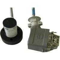 德国EPRO转速传感器,耐高温振动传感器