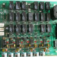 大连开发区供应语音功能控制板开发 控制板 自动化 设备安装