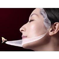 上海知名的化妆品加工OEM面贴膜代加工厂