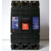 供应常熟开关CM1-63L/3350