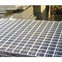 供应【安平优质钢格板】_2014安平优质钢格板_安平优质钢格板价格_唯佳金属网
