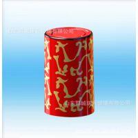 供应郓城瑞升厂家销售各种新款塑料酒瓶盖、防伪酒瓶锁扣。