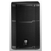 供应供应JBL PRX412M音箱