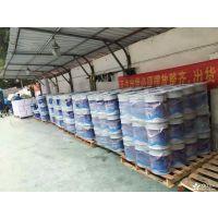 广州地坪漆翻新施工 设计 供材料 厂家直销