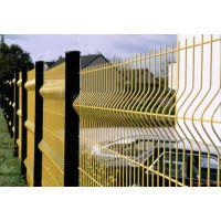 花园围栏网护栏钢丝网 供应 南通 上海 海安 无锡 南京 扬州
