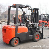 山东厂家直销1.8吨内燃柴油叉车 价格优惠 门架高度可定制