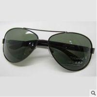 墨镜 太阳镜 偏光镜厂家直销 大量批发 款式多 展销会 淘宝爆款